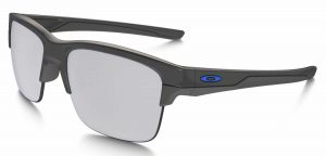 Oakley-Thinlink