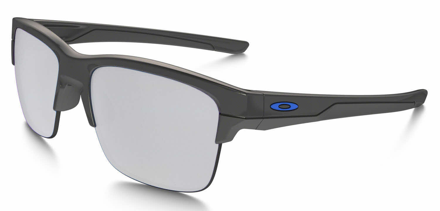 2fcd2a993f6da Oakley For Small Faces « One More Soul