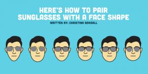 sunglasses-face-shape