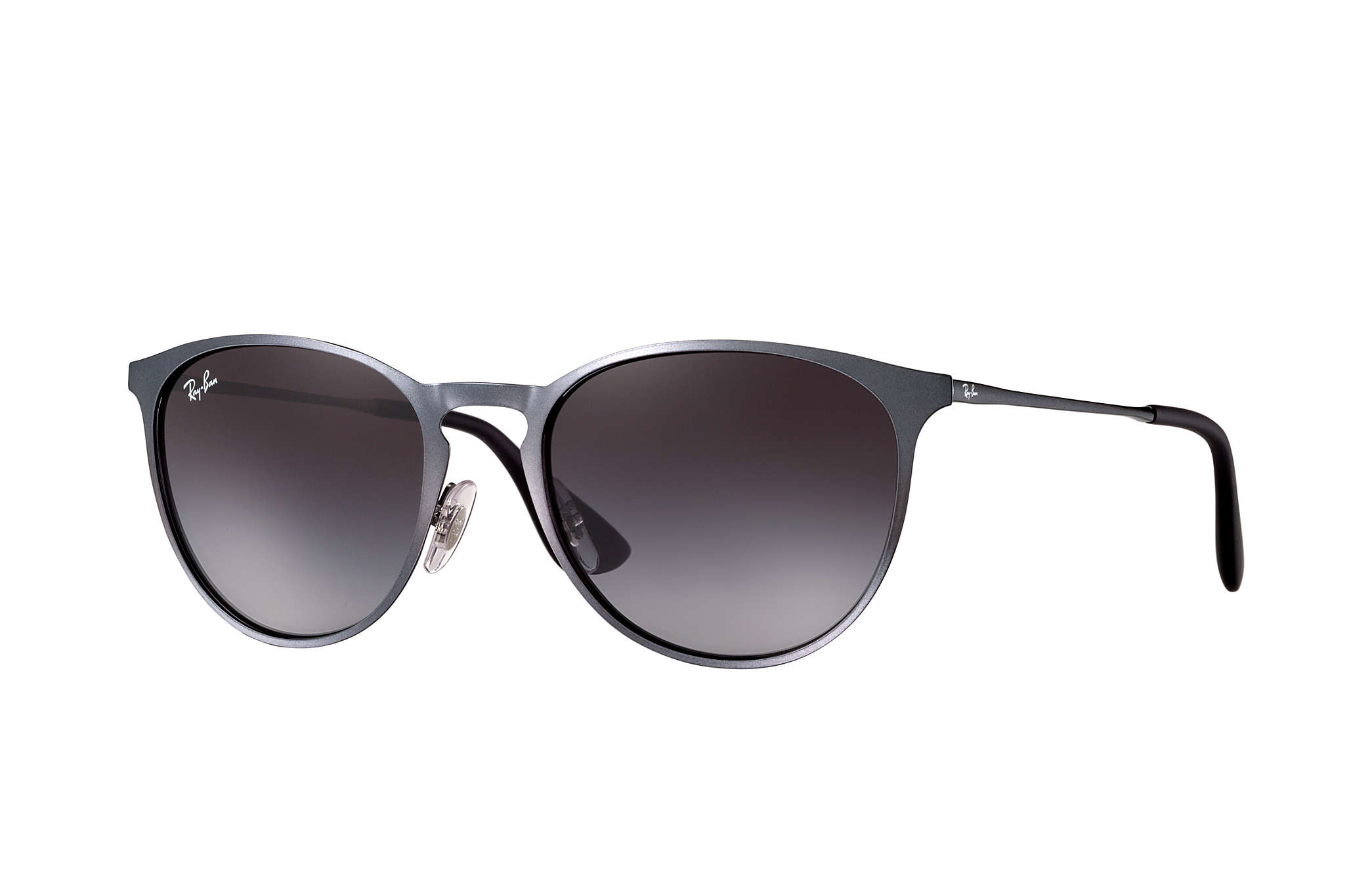 Here\'s How to Pair Sunglasses With Face Shape - NewGradOptometry.com