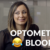 Hilarious Optometrist Bloopers Video from Vision Expo