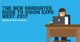 vision-expo-west-2017
