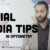 Social Media Tips for Optometrists