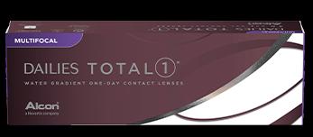 my 5 favorite contact lenses for 2018 newgradoptometry com