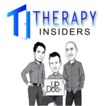therapy insiders podcast