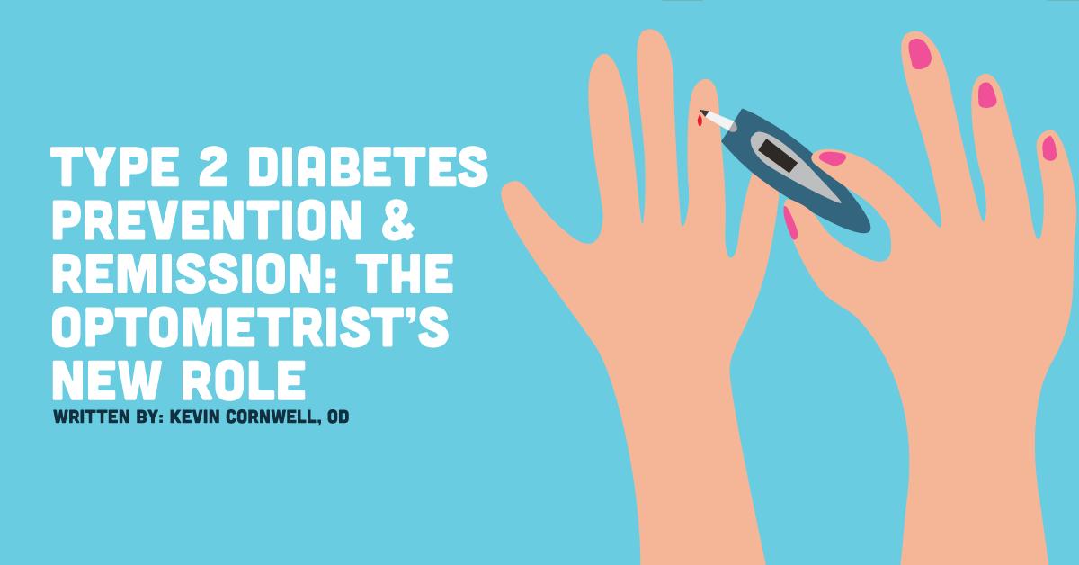 Type Diabetes Ac Chart