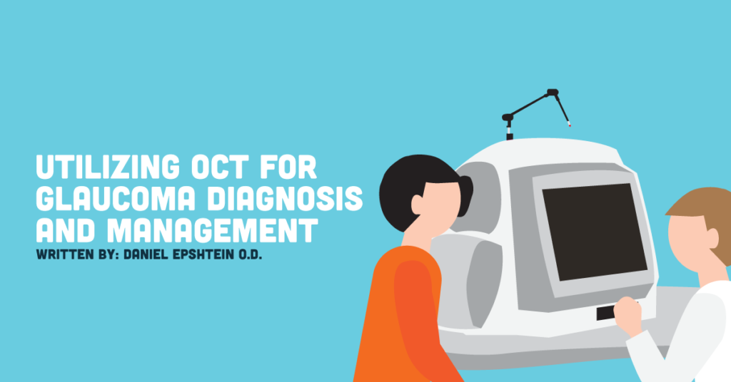 Utilizing-OCT-for-Glaucoma-Diagnosis-and-Management