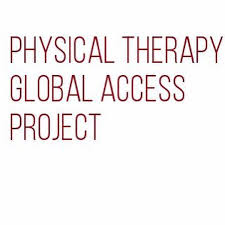 The Ultimate Guide to Pro Bono Physical Therapy | CovalentCareers