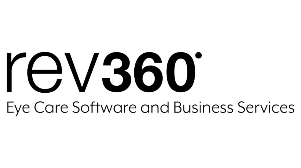 Rev360