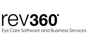 Rev360 appoints John Fowle as Chief Financial Officer – Press Release