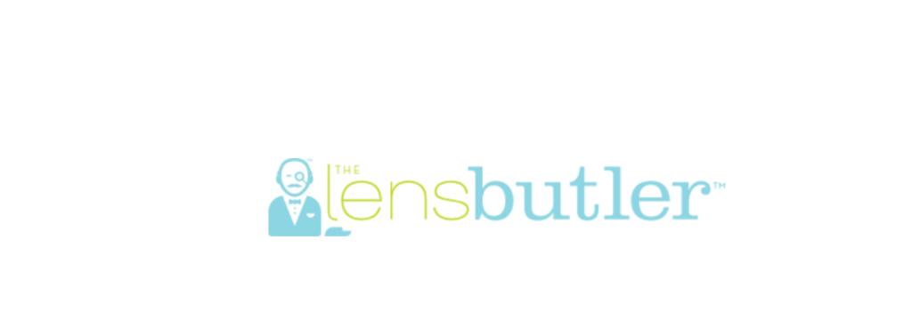 TheLensButler