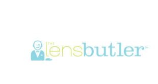 The Lens Butler – Embracing the Future of Contact Lens Sales