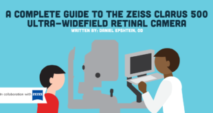 A-Complete-Guide-to-the-Clarus-500-Ultra-widefield-Retinal-Camera-by-Carl-Zeiss-Meditec-collaboration