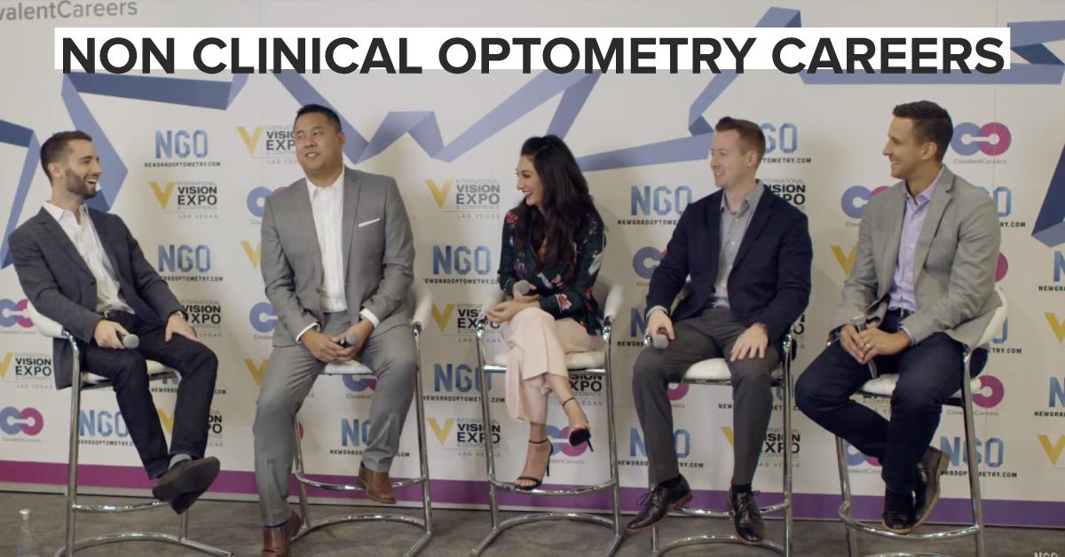9d23a4320b How To Start a Non Clinical Optometry Career - NewGradOptometry.com