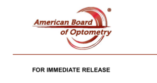 ABO to Replace 10-Year Recertification Exam and MOC : Press Release