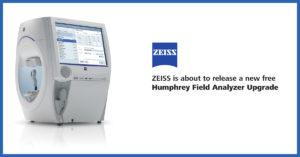 zeiss humphrey field analyzer