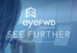 eyefwd 2018