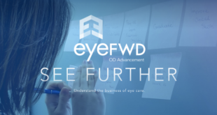 Luxottica Announces eyeFWD Class of 2018