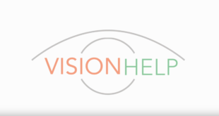 Vision Help Group