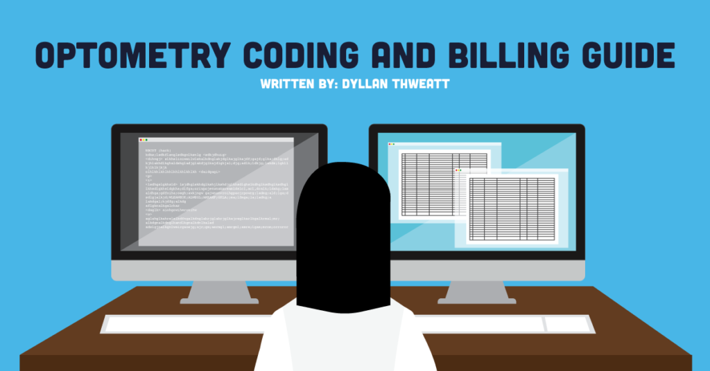 Optometry Billing and Coding Guide