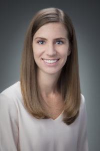 Dr. Erin Rueff