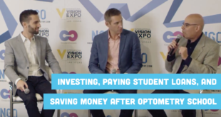 Investing-Paying-Student-Loans-and-Saving-Money-After-Optometry-School