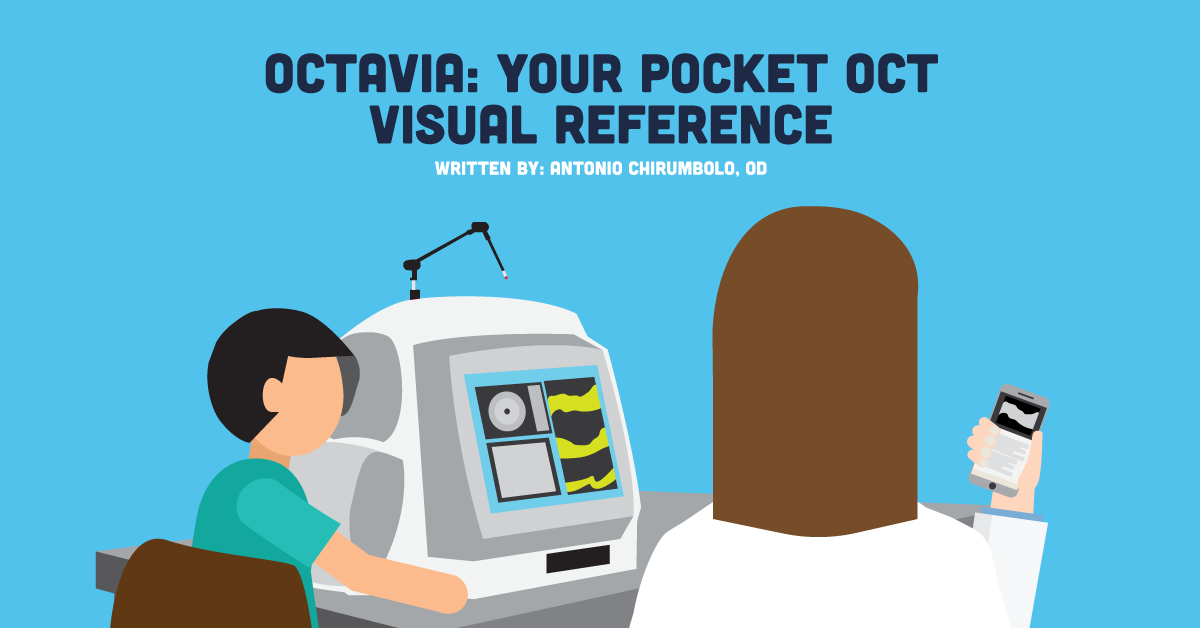 Octavia-Your-Pocket-OCT-Visual-Reference