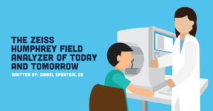 ZEISS-Humphrey-Visual-Field-of-Today-and-Tomorrow