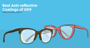 The Best Anti-reflective Coatings of 2019