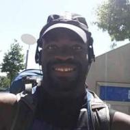 Ademola Giwa